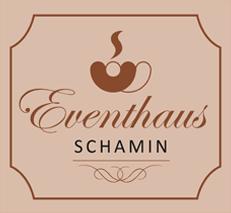Eventhaus Schamin GbR - Logo